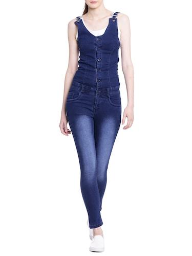 77e0d00c182 Designer jumpsuits - Buy Designer jumpsuits Online at Best Prices in ...