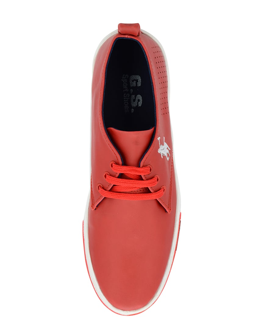 Casual Shoes for Men by G.s. Gold