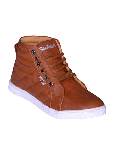 236b806872e Sneakers for Men - Upto 70% Off