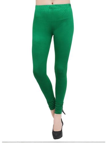 21428e5b82b4 Makeon fashion Capris & leggings - Buy Capris & leggings for Women Online  in India | Limeroad.com