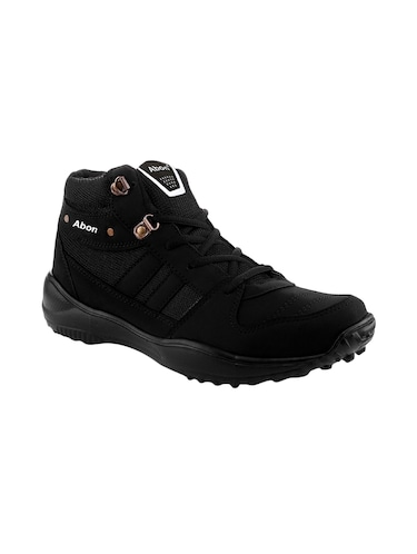 d0ccad5bbd72 Sports Shoes for Men - Upto 65% Off
