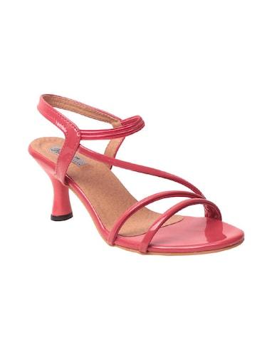 17d1273838 Sandals For Women - Upto 70% Off | Buy Ladies Fancy Stilettos, Platform  Heels at Limeroad