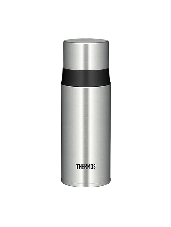 Buy Thermos 350 Ml Stainless Steel Water Bottle by Thermos - Online  shopping for Bottles   Jugs in India  a541cb20e