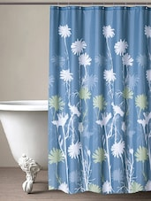 Polyester Shower CurtainBy Deco Window -  online shopping for shower curtains