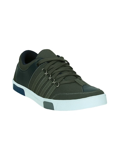 4bd60222378 Sneakers for Men - Upto 70% Off
