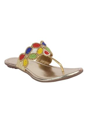 99b5b84c438c Appe Sandals - Buy Sandals for Women Online in India