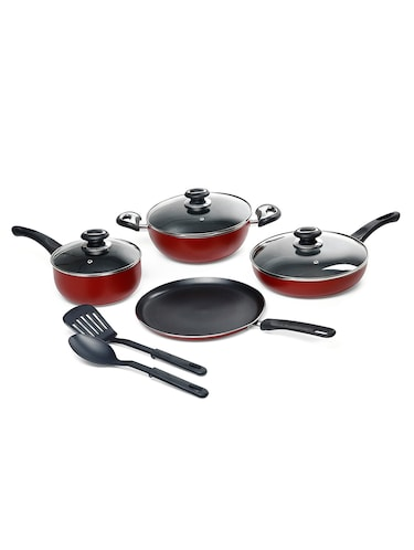 kitchen dining buy kitchen accessories utensils sets kitchen items online - Kitchen Items