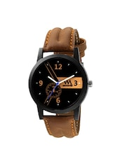 WM Watches for Men Low price/Stylish Watches for Boys and Men -  online shopping for Men Analog Watches