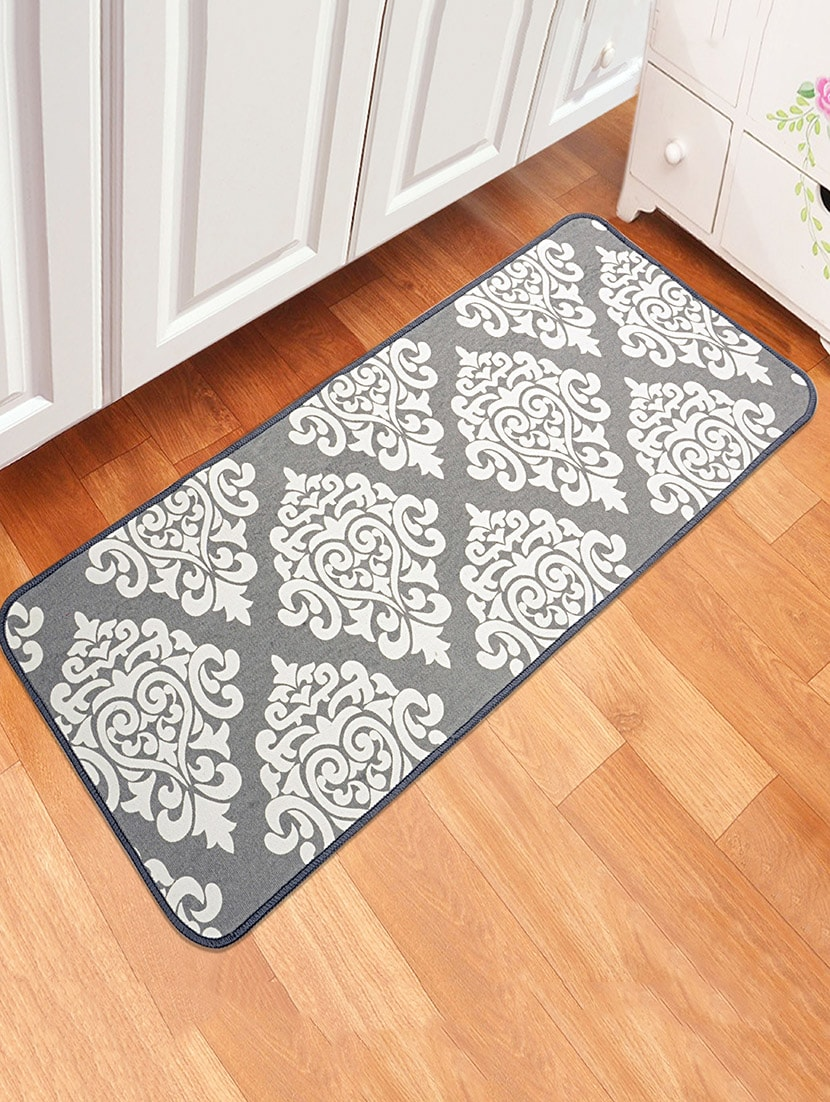 Online Cotton Printed Floor Runner