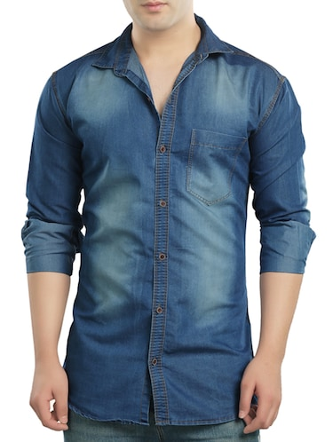 c191d672e2a1 Casual Shirts - Upto 70% Off