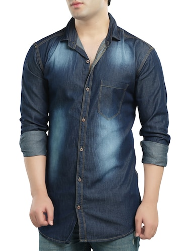 28d54c650c58e Casual Shirts - Upto 70% Off