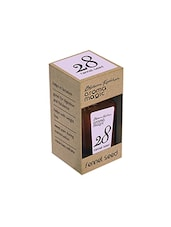 Aroma Magic Fennel Seed Oil   20 Ml - By