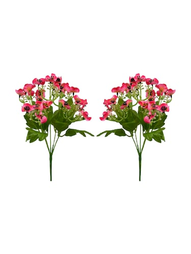 259 & Vases and Flowers For Home \u0026 Decor - Buy Artificial Flowers ...