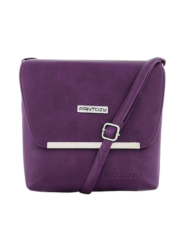 7a74cd28b70 Sling Bags For Women - Upto 70% Off