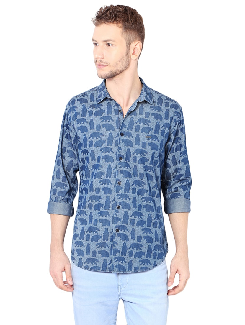 dbe0fb1493 Van Heusen Shirts Online Cheap – EDGE Engineering and Consulting Limited