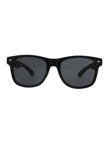 9268ad53ed1 Frames for Men - Upto 70% Off
