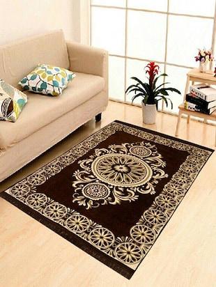 store rug online buy quality naturfaser natural comfortable fibre benuta rugs high