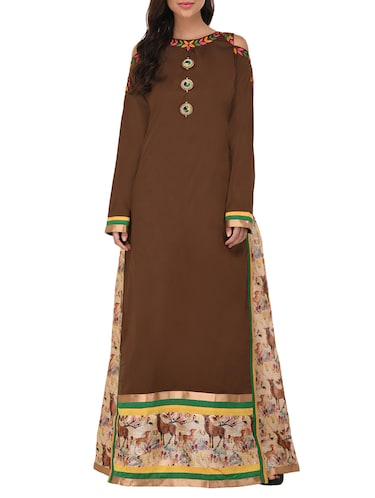 Ethnic Wear Online Buy Ethnic Wear For Women Online In India