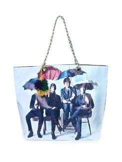 The Beatles Bag - The House Of Tara
