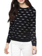 Cardigans for Women - Buy Pullovers for Women Online in India