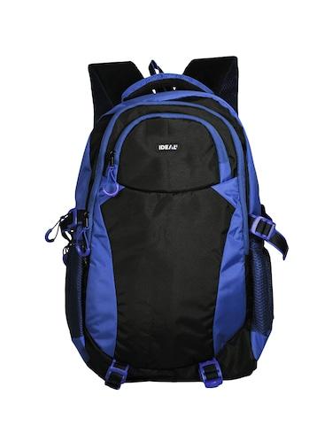 fc499ddf67 Buy Backpacks Online