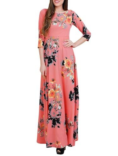 8bb5a26bee Maxi Dresses - Long Maxi Dresses Online