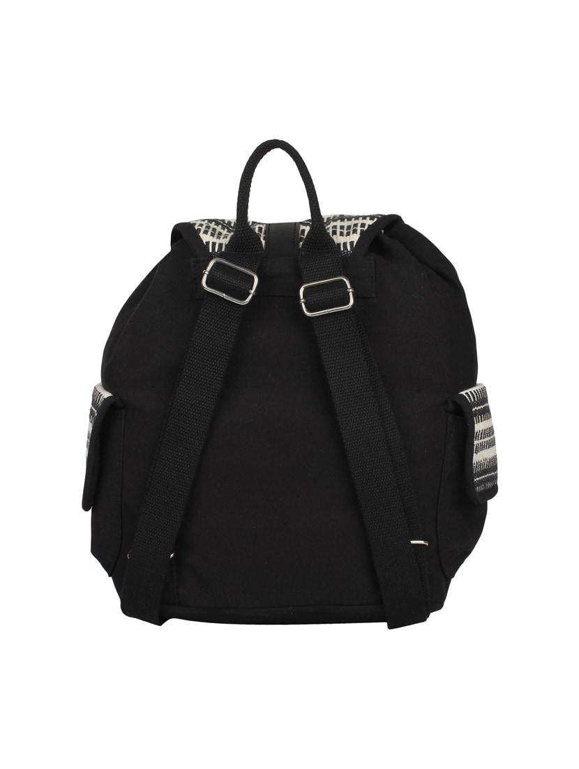 Black Jansport Backpack Walmart