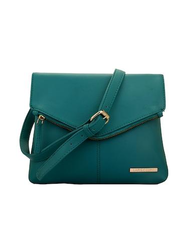 0a848854e0beb0 Sling Bags
