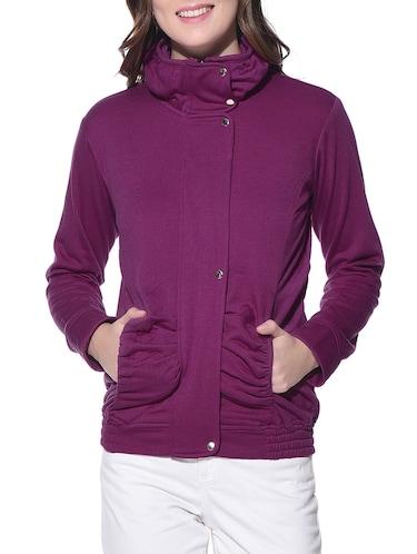 2a3712b1998 Jackets for Women - Buy Ladies Blazers
