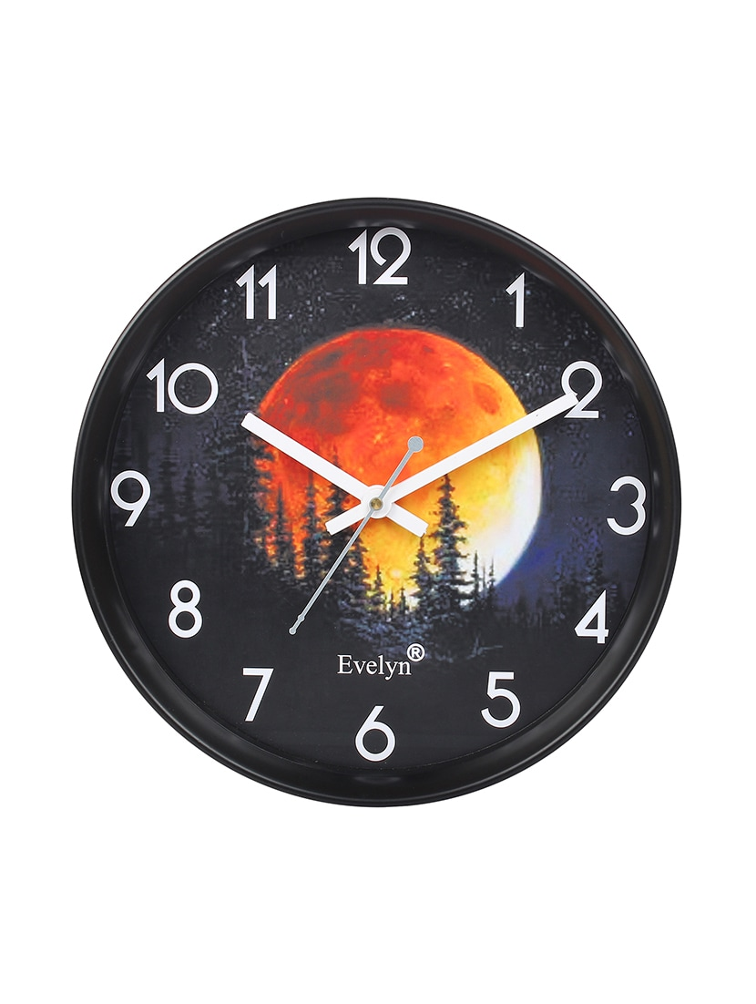 office wall clocks large. Explore This Look Hover Over Image To Zoom Office Wall Clocks Large D
