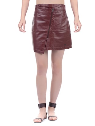 Pepe jeans Skirts - Buy Skirts for Women Online in India  4bffba938