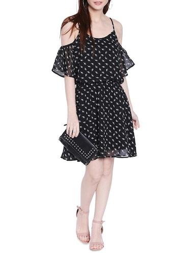 Enormt Globus Clothing - Buy Globus Kurtis, Dresses, T-shirts, Skirts Online MA34