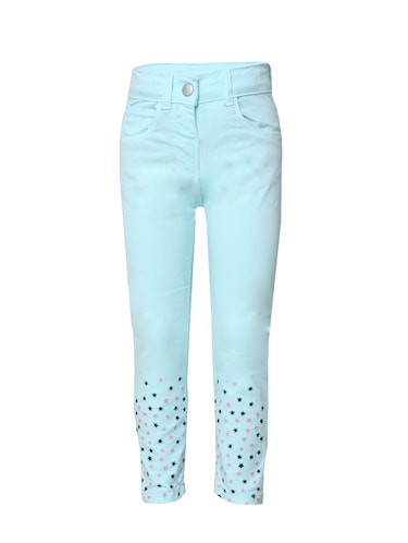 2e0b4aeff1 Tales   Stories Jeans For Girls