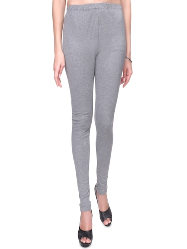 8c9d71c8be23 Leggings