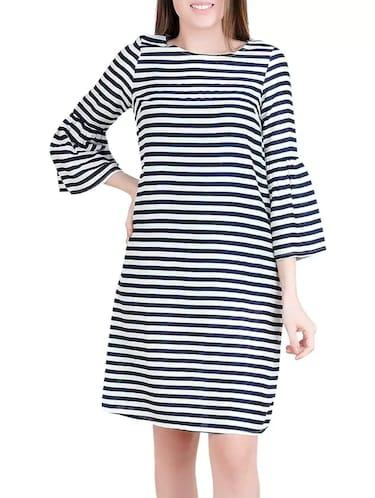 cd9b83d0111 Buy plus size dress for women western wear in India   Limeroad