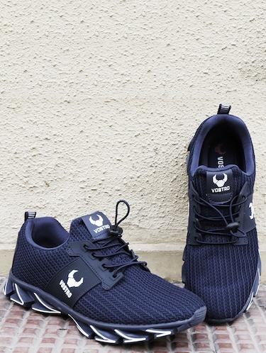 Sports Shoes For Men Upto 65 Off Buy White Black Running