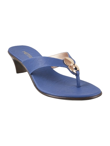 2ccea22f4f83 Heels For Women - Upto 70% Off