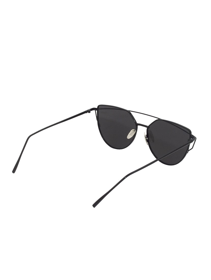 0ec986d4c6 Buy Resist Uv Protection Designer Sunglassess For Men   Women by Resist - Online  shopping for Sunglasses in India