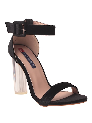 14a2eb1ea9c  2  black ankle strap sandal    similar products.