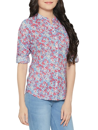 4964eba80 Western Wear for Women - Buy Western Wear for Girls Online in India