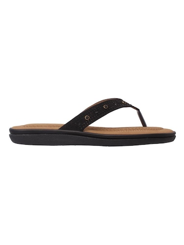 67c0c92ce Bata Flip flops - Buy Flip flops for Women Online in India ...