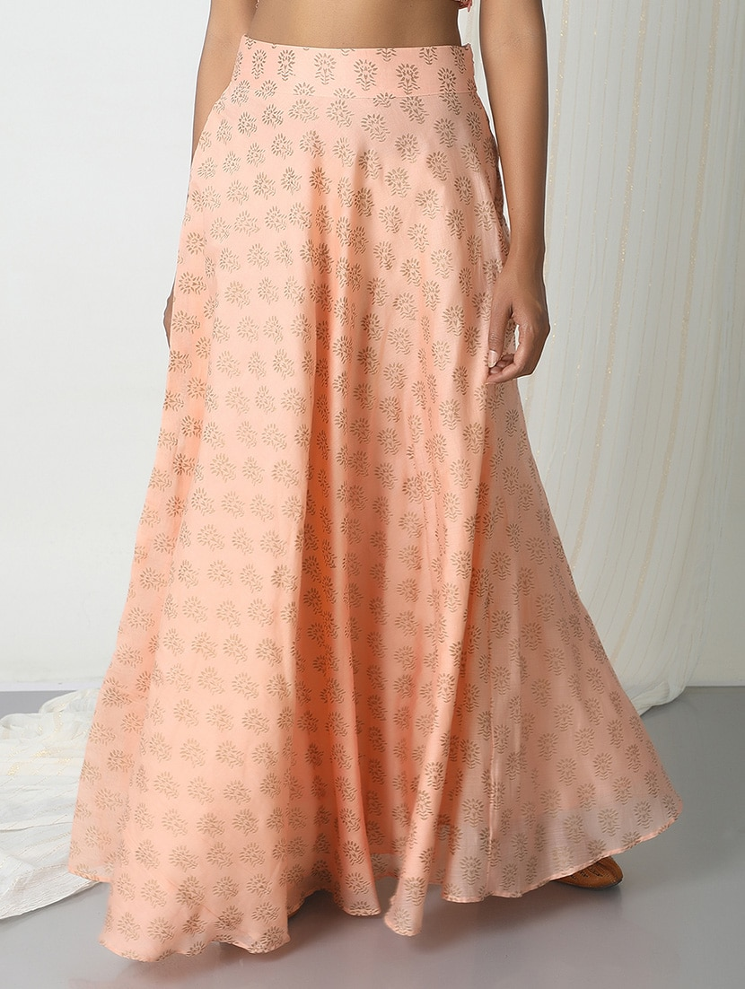 bd7d9605770 Flared Maxi Skirt Online India - Data Dynamic AG