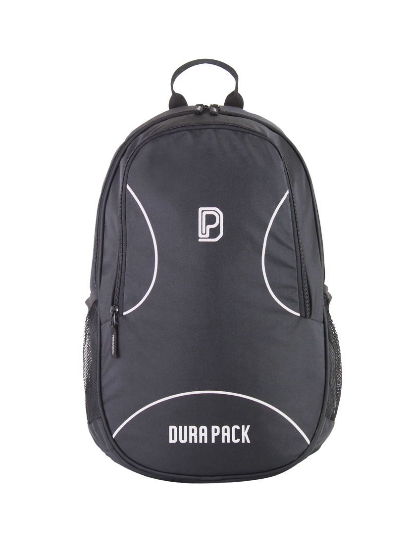 f726379fe541 Buy Travelling Backpacks Online India- Fenix Toulouse Handball