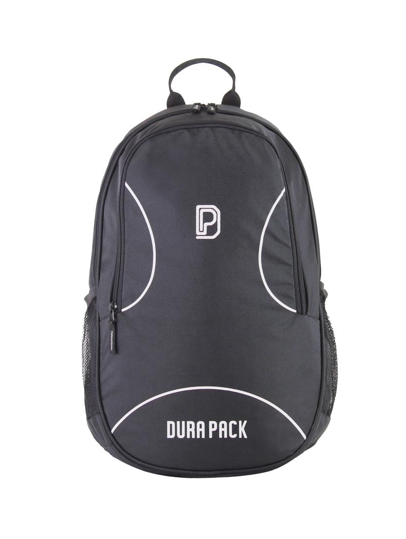 ecc725d3d35e Buy Travelling Backpacks Online India- Fenix Toulouse Handball