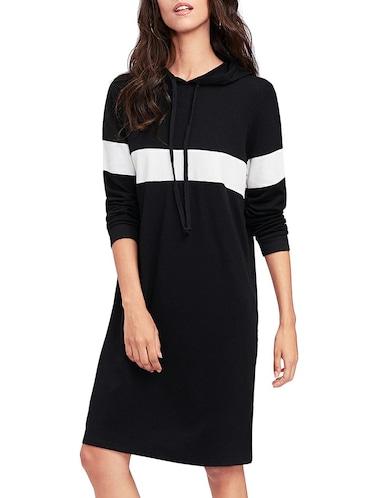 0707cb5e4b4d Knee length dresses - Buy Knee length dresses Online at Best Prices ...
