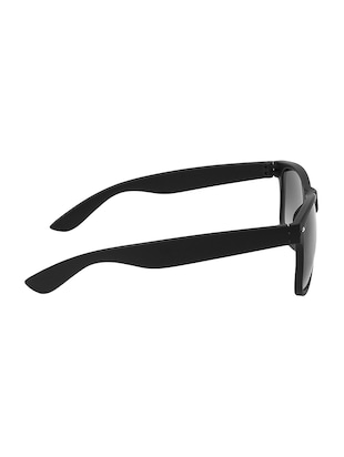 Abner Combo of two Sunglasses - 14472496 - Standard Image - 4