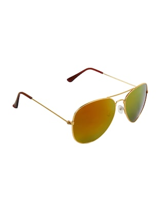 Abner Combo of two Sunglasses - 14472496 - Standard Image - 7