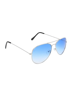 Abner Combo of two Sunglasses - 14472500 - Standard Image - 7