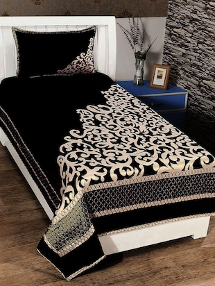 Homesense Bed Covers Buy Bed Covers Online In India Limeroad Com