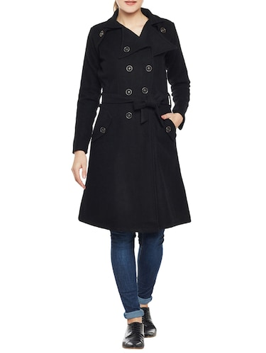 28c724c8e Jackets for Women - Buy Ladies Coat
